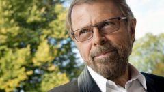 Ульвеус Бьорн: биография, карьера, личная жизнь