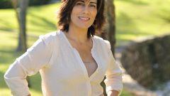Пирес Глория: биография, карьера, личная жизнь