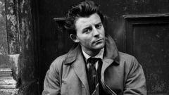 Жерар Филип: биография, творчество, карьера, личная жизнь