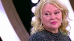 Что случилось с женщиной, беременной от Киркорова