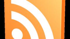 Что такое RSS и какая от него польза?