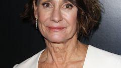 Лори Меткаф: биография, карьера, личная жизнь