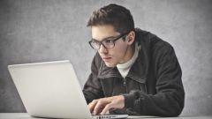 Как пройти сложности подросткового возраста