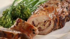 Аппетитная свинина с грибами: 6 самых интересных рецептов