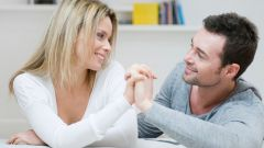 7 секретов женщины, от которой не уходят мужчины