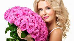 7 приемов мудрой женщины, заставляющих мужчину быть щедрым