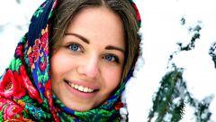 13 фактов о русских женщинах c точки зрения иностранцев