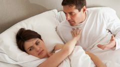 3 сексуальных расстройства у женщин