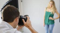 6 женщин, чьи дефекты не помешали им стать фотомоделями