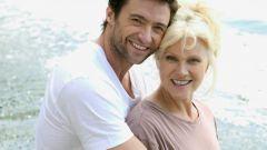 6 причин завести мужчину моложе себя