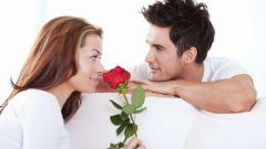 10 способов заставить мужчину бегать за вами