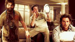 10 шикарных комедий, чтобы от души посмеяться
