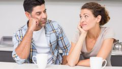 Как меняется жизнь мужчины после женитьбы