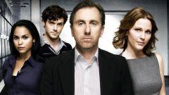 10 психологических сериалов