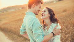 Как создать себя заново в отношениях
