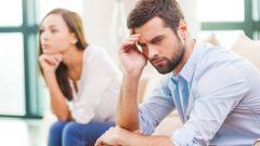 5 вещей, которые мужчина никогда не простит