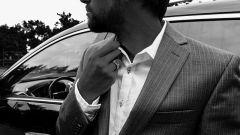 12 правил стиля, которые стоит знать каждому мужчине