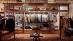 7 предметов мужского гардероба, которые раздражают женщин
