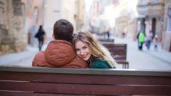 10 вещей, которые делают только влюбленные женщины