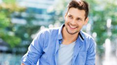 8 признаков психически здорового мужчины