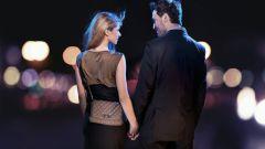 Как и почему женщины теряют мужей