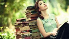Чем умная женщина отличается от мудрой?