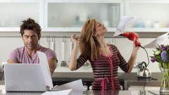 10 женских привычек, которые отталкивают мужчин