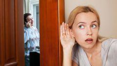 Почему мужчины изменяют: признания изменщиков