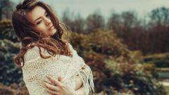 5 ошибок женщин в отношениях, после которых мужчина уйдет навсегда