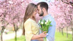 Как влюбить в себя мужчину: инструкция по применению