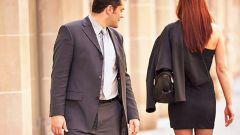 Почему мужчины выбирают одних женщин и проходят мимо других