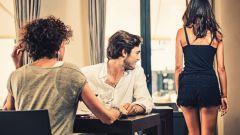 Почему мужчины думают, что чужая жена лучше