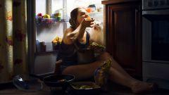 15 стыдных вещей, которые делает каждая женщина