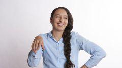 20 шуток от несравненных одесских женщин