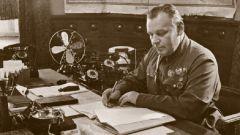 Николай Власик: биография, творчество, карьера, личная жизнь