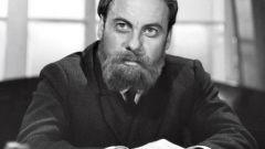 Евгений Ташков: биография, творчество, карьера, личная жизнь
