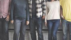 Как одежда влияет на поведение человека