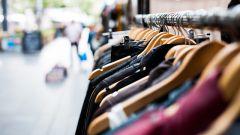 Как связаны одежда человека и характер