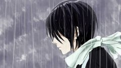 ТОП-5 самых грустных аниме
