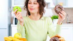 Как и чем снизить холестерин в крови у женщин