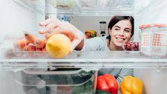 Холодильные агенты (хладагенты): виды, свойства