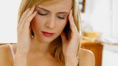 10 симптомов, которых не стоит бояться
