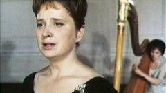 Тамара Милашкина: биография, творчество, карьера, личная жизнь