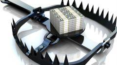 Как букмекерские конторы обманывают клиентов