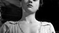 Харриет Андерссон: биография, карьера, личная жизнь