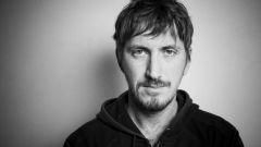Кирилл Кяро: биография, карьера, личная жизнь и интересные факты