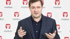 Олег Пирожков: биография, творчество, карьера, личная жизнь