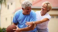 Как ЗОЖ влияет на долголетие