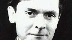 Александр Яшин: биография, творчество, карьера, личная жизнь