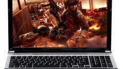 Как повысить частотность монитора ноутбука с видеокартой Intel